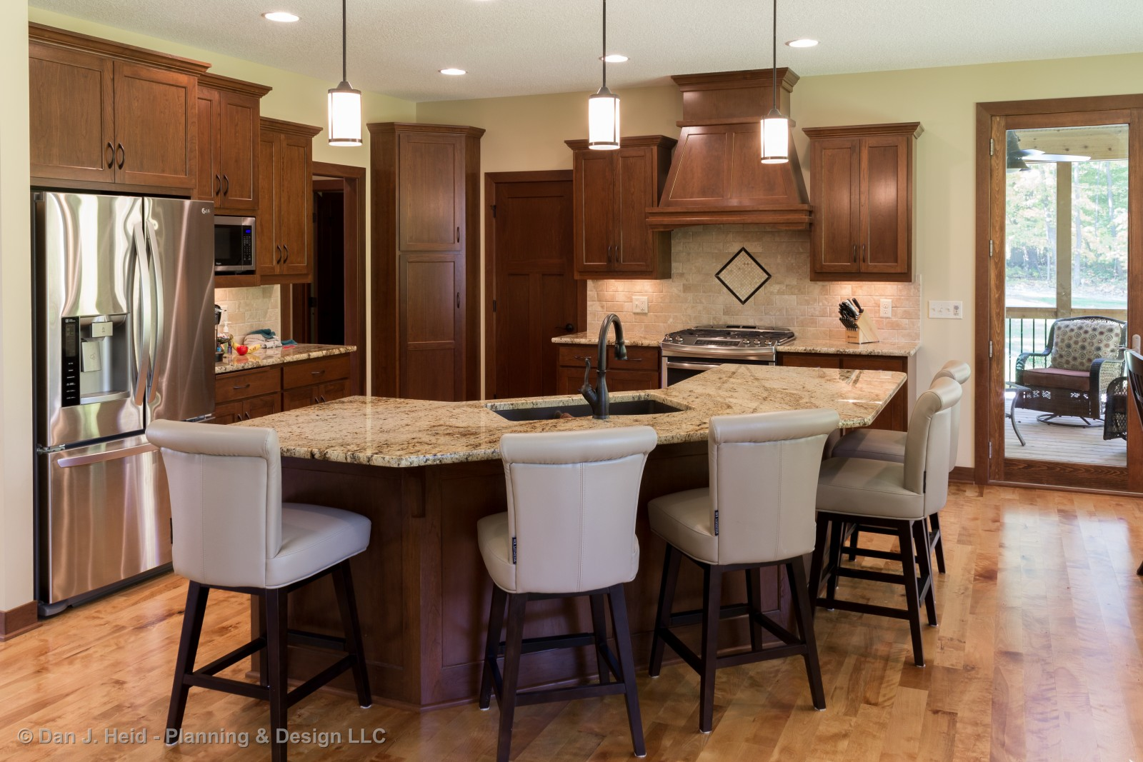 Kitchen Design Delano MN