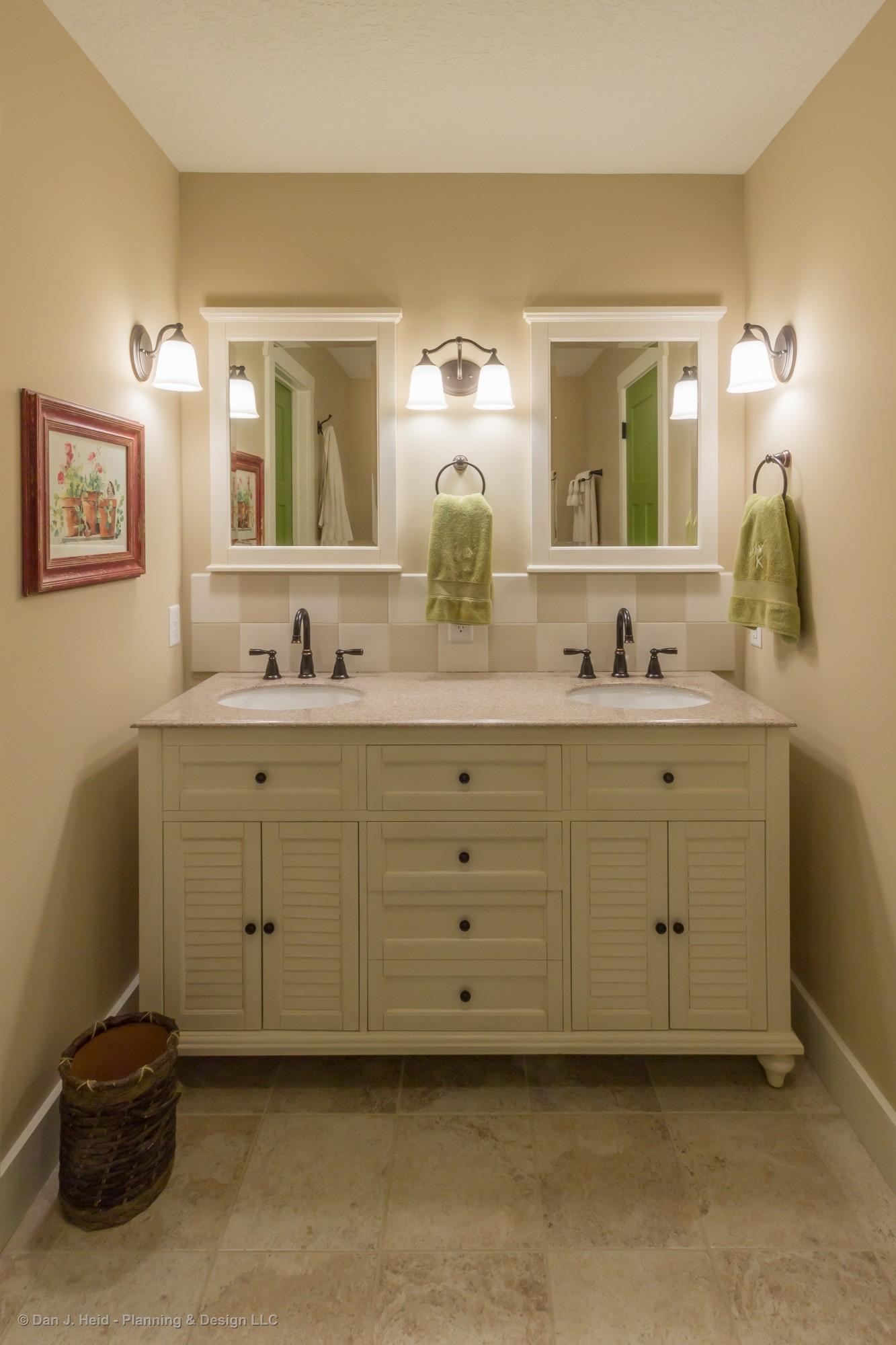 Bathroom Remodeling Mn Concept ox lake cottage – crosslake, mn | dan j. heid planning and design